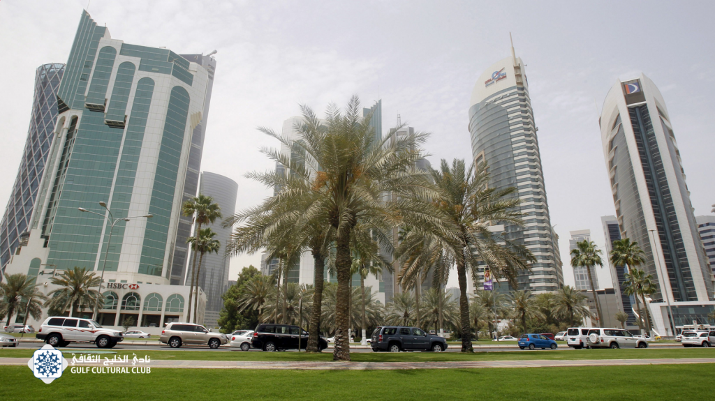 Social curse of huge personal debt raises worries in wealthy Qatar