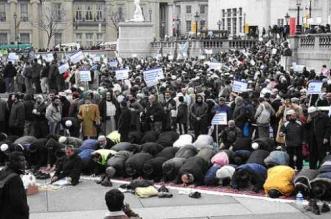 bnp_islam_in_britain_0