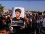 Bahrain: Protests After Funeral of Teenager Killed by Police
