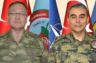 Generals_1