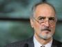Saudi Arabia, Turkey, Qatar behind plight of Syrians: Envoy
