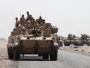 Saudi Arabia signs $1bn tank deal with US as Yemen battle losses mount
