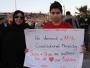 U.N. experts urge Bahrain to halt 'persecution of Shi'ites'