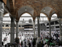 For the first time, Saudi Arabia is being attacked by both Sunni and Shia leaders