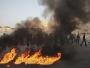 Bahrain executes three Shia men in first death sentences since 2010