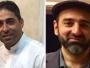 Saudi Arabia 'arrests two human rights activists'