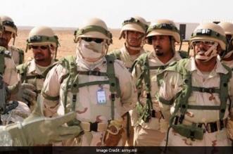 saudi-military_650x400_41487310223