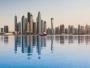 Dubaidowntown2-640x410