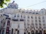 conrad-hotel