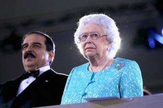 queen-bahrain