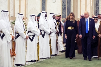 donald-trump-saudi-arabia-1497288170-article-header