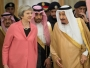 theresa-may-saudi-arabia