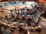 al-jazeera-doha-profile-1