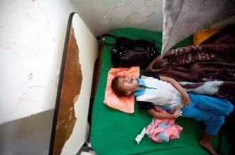yemen-aid-access