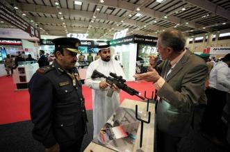 Bahrain-arms-Reuters