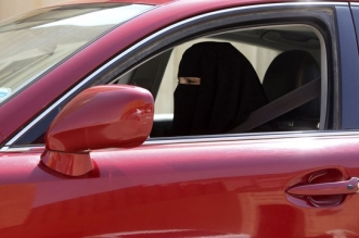 Zoepf-Saudi-Women-Right-Drive