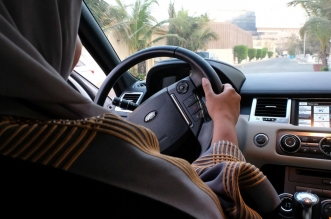 saudi-driving-ban