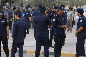 2017_4-7-Kuwaiti-police
