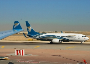 Oman_Air_2017_-_NS-700x497
