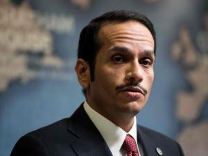 qatar-foreign-minister-0
