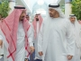 UAE and Saudis form new partnership separate from GCC