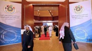 WEB-KUWAIT-GULF-GCC-DIPLOMACY