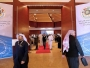 GCC summit: UAE, Saudi Arabia, Bahrain and Oman send ministers not heads of state