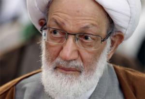 _86989_bahrain-shiite-cleric