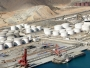 Australian fund buys UAE oil storage terminal -sources